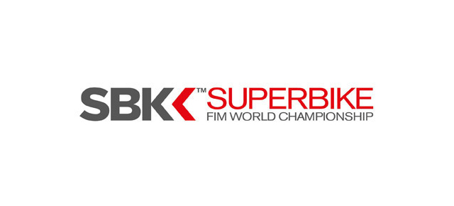 logo-world-superbike-640-290