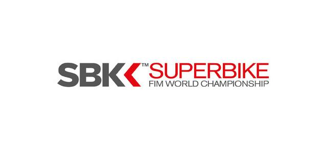 logo-world-superbike-640-290