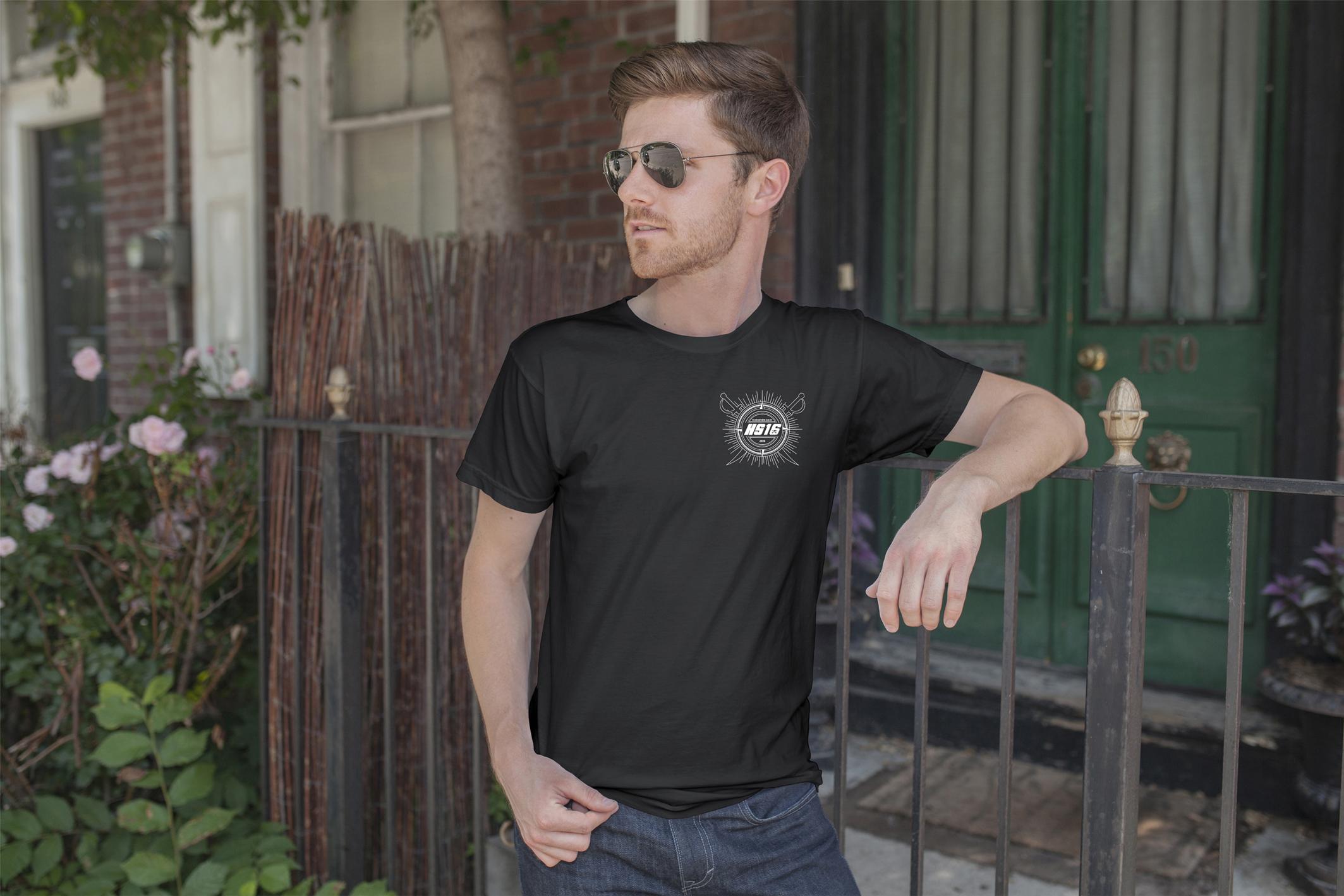 t shirt hs16 version 2